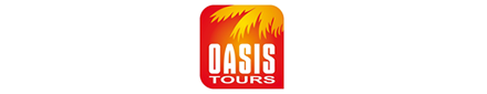 oasistours