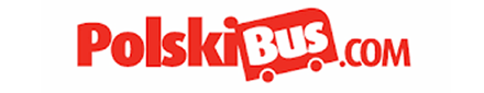 polski_bus