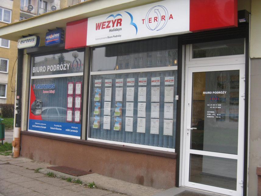 biuro_skarzysko_1