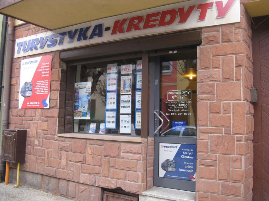 biuro_szydlowiec_1